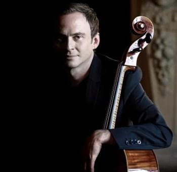 CLASSICAL CONCERT   Orchestra XXI and Pavel Gomziakov   Belém   13-23€ @ Centro Cultural de Belém   Lisboa   Lisboa   Portugal