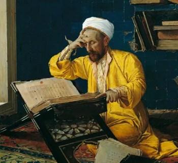 to Oct 7 | ART EXHIBIT | The Rise of Islamic Art: 1869-1939 | Praça de Espanha | 5€ @ Gulbenkian | Lisboa | Lisboa | Portugal