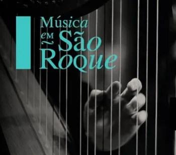 to Nov 19 | MUSEUM CONCERTS | Temporada de Música em São Roque | Baixa | 3€ @ Various Locations | Lisboa | Lisboa | Portugal
