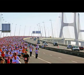 SPORT | Lisbon Marathon 2019 | Lisbon | 40-95€ @ Lisbon | Lisbon | Lisbon | Portugal