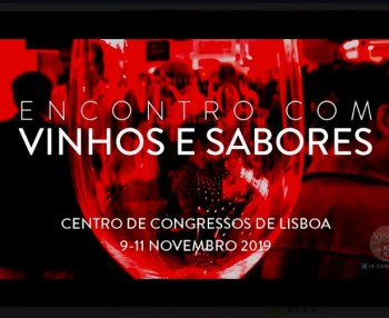 to Nov 11 | MARKET AND WINE TASTING | Meeting with Wines and Flavors 2019 | Alcântara | TBD @ Centro de Congressos de Lisboa | Lisboa | Lisboa | Portugal