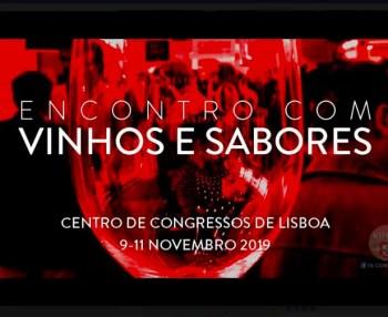 to Nov 11 | MARKET AND WINE TASTING | Meeting with Wines and Flavors 2019 | Alcântara | TBD @ Centro de Congressos de Lisboa | Lisboa | Lisboa | Portugal
