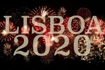 What's On for Christmas and New Year's 2019/2020 in Lisbon