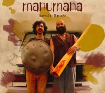 LIVE MUSIC | Monday with Manumana | Intendente | FREE-3€ @ Sirigaita | Lisboa | Lisboa | Portugal