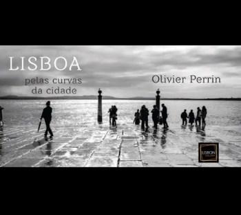 to Feb 17   PHOTOGRAPHY EXHIBIT   Lisbon: Through the Curves of the City   Saldanha   FREE @ Lisbon Gallery Loja   Lisboa   Lisboa   Portugal