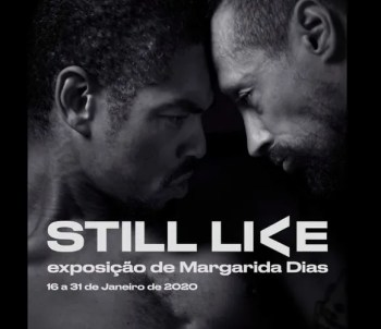 to Jan 31 | PHOTOGRAPHY EXHIBIT | STILL LIVE by Margarida Dias | Santa Catarina | FREE @ Junta de Freguesia da Misericórdia | Lisboa | Lisboa | Portugal