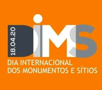 to Apr 18 | DIGITAL HERITAGE | International Day for Monuments and Sites (Invitation to Participate) | ONLINE | FREE