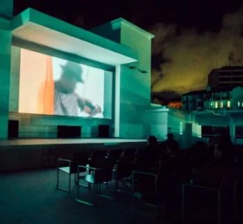 to Sept 5 | FILM FESTIVAL | IndieLisboa 2020 | Avenida | 1,35-12€ @ Cinemateca Portuguesa | Lisboa | Lisboa | Portugal