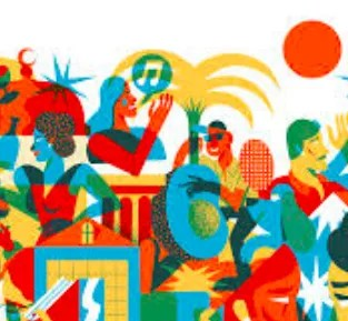 to Sept 27 | FESTIVAL | Lisboa na Rua 2020: Com'Out Lisbon | Lisbon | FREE @ VARIOUS LOCATIONS