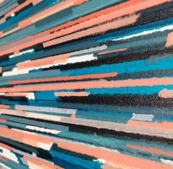 to Sept 25 | ART EXHIBIT | Ramen Yung: RefrActions | Intendente | FREE @ Rua da Palma 268, 1100-394 Lisboa, Portugal | Lisboa | Lisboa | Portugal