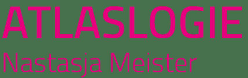 Atlaslogie - Atlaszentrierung - Praxis Nastasja Meister