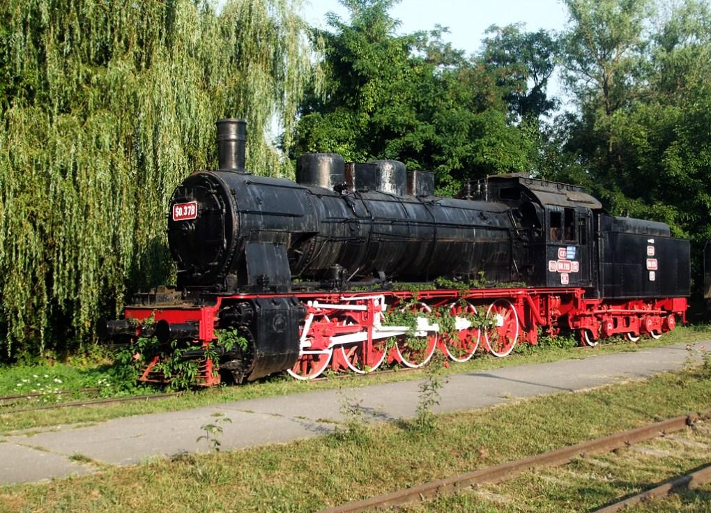 Transport persoane din Resita catre Germania Italia Franta Belgia Olanda