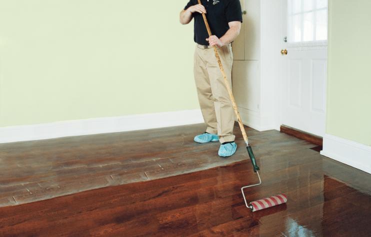 Wood Floor Refinishing Tips Complete Expert Guide