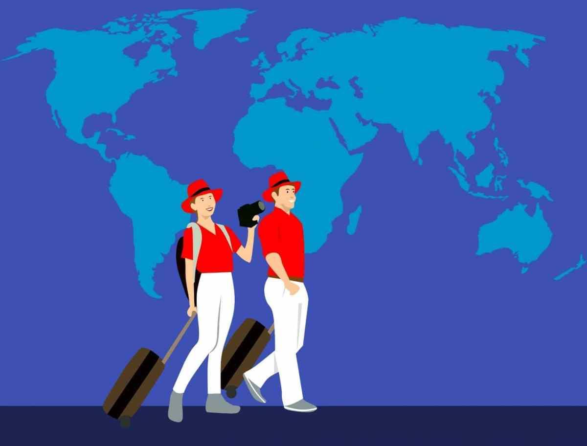 Neden seyahat sağlık sigortası yaptırmalıyız?