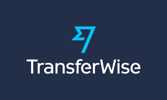 Yurtdışından Türkiye'ye ucuz ve hızlı para transferi: TransferWise