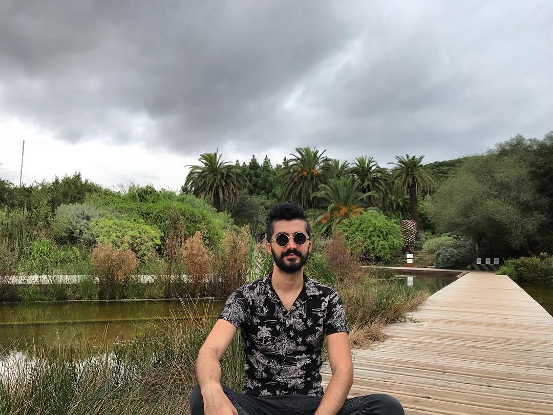 Röportaj: Barselona'da yaşam ve çalışmak üzerine