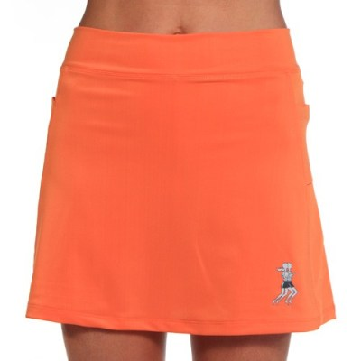 running skirt-mandarin_2