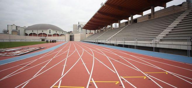 Assoluti a Trieste e 10.000 a Formia: tutte le sedi dei campionati italiani 2017