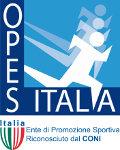 OPES Italia - Organizzazione Per l'Educazione allo Sport