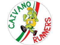 CAIVANO RUNNERS