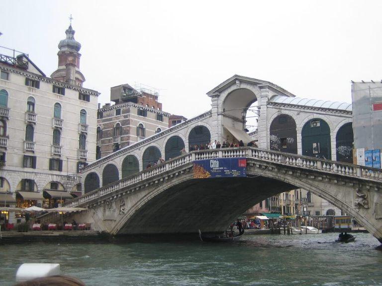 Maratona di Venezia 2006