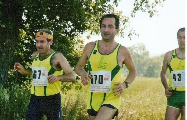 Lucignolo 2007