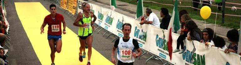 COVID-19 i consigli agli atleti del Medico dell'ASD Atletica Sinalunga