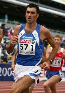 Maurizio Bobbato