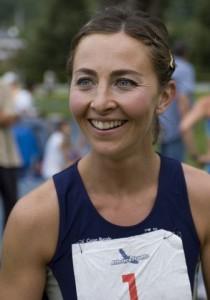 Elektra Bonvecchio (foto Redi)