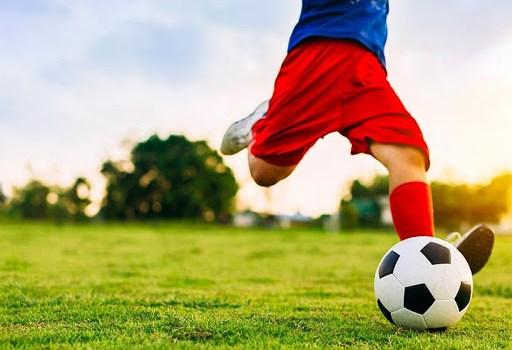 DPCM del 14/01/2021: disposizioni per l'attività sportiva