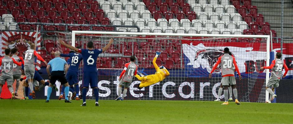 Salzburgo Atlético