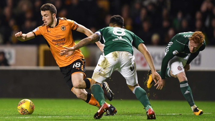 Diogo Jota (wolves.co.uk)