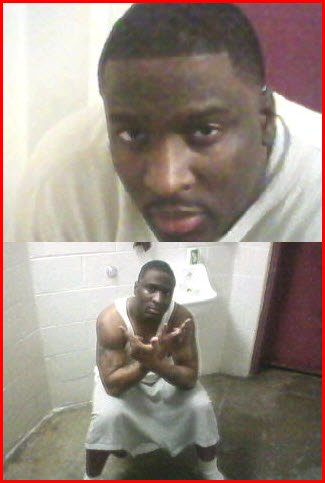 Hot Boy Turk Prison Pictures – Atlnightspots