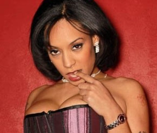 Former Born Star Jazmine Cashmere Claims Clippers Player Offered Her 10k For Weekend