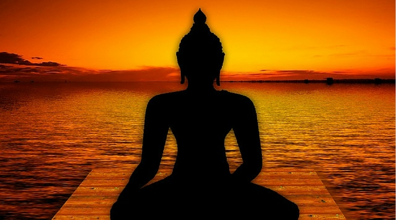 Types of Vipassana Meditation: Insight Meditation and Tranquility Meditation