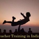 Arogya Yoga School | Yoga Retreat in Rishikesh India