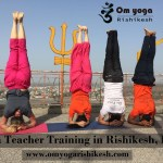 Om Yoga Rishikesh