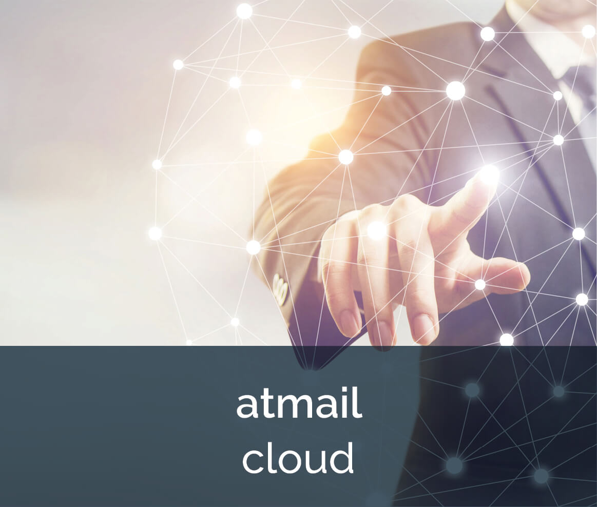 FAQ atmail cloud - atmail email solutions - hosted email - cloud frequently asked questions atmail - cloud FAQ