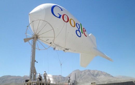 dirigibili_google_digital_divide