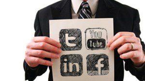 social_recruiting