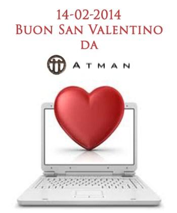 san-valentino-atman
