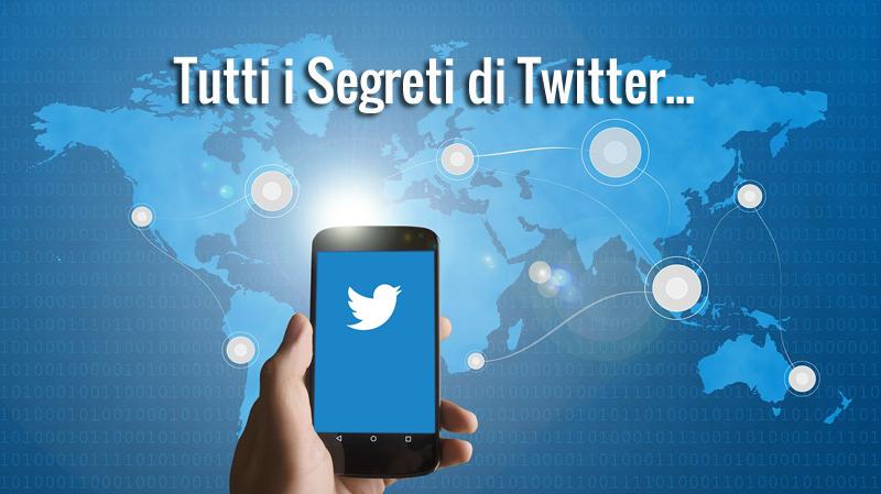 i-segreti-di-twitter