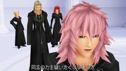 Kingdom-Hearts-HD-1-5-Remix_2013_02-24-13_003