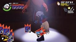 Kingdom-Hearts-HD-1-5-Remix_2013_02-24-13_042