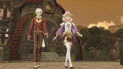 Atelier-Escha-and-Logy-Alchemist-of-Dusk-Sky-13