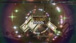 Atelier-Escha-and-Logy-Alchemist-of-Dusk-Sky-23