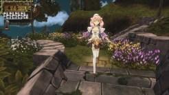 Atelier-Escha-and-Logy-Alchemist-of-Dusk-Sky-30