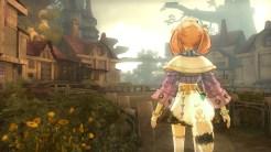 Atelier-Escha-and-Logy-Alchemist-of-Dusk-Sky-31