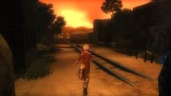 Atelier-Escha-and-Logy-Alchemist-of-Dusk-Sky-32