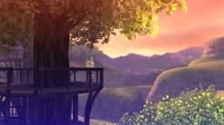 Tales-of-Xillia-2013-16